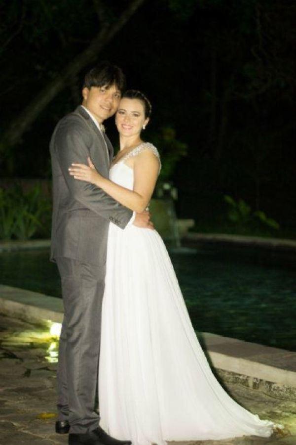 casamento-10-mil-reais-maceio-economico-faca-voce-mesmo (20)