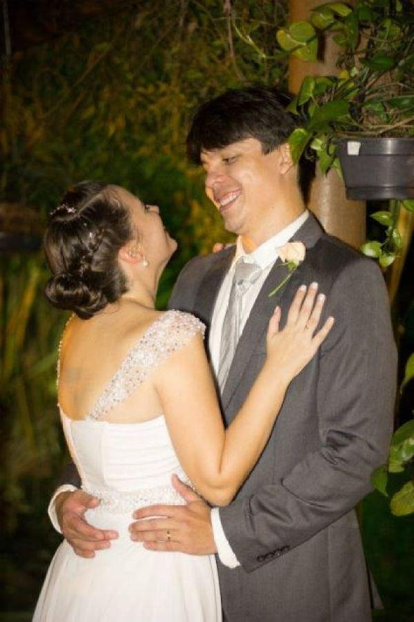 casamento-10-mil-reais-maceio-economico-faca-voce-mesmo (22)