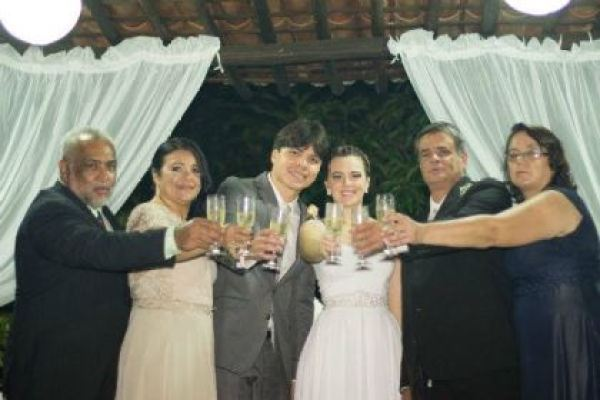 casamento-10-mil-reais-maceio-economico-faca-voce-mesmo (24)