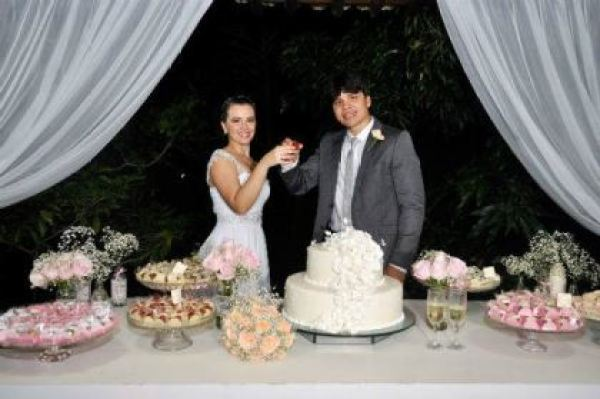 casamento-10-mil-reais-maceio-economico-faca-voce-mesmo (25)
