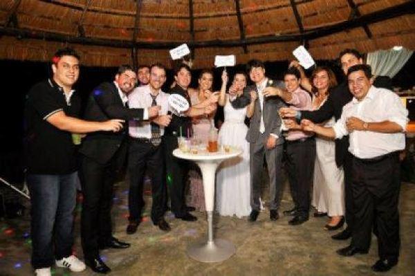 casamento-10-mil-reais-maceio-economico-faca-voce-mesmo (35)