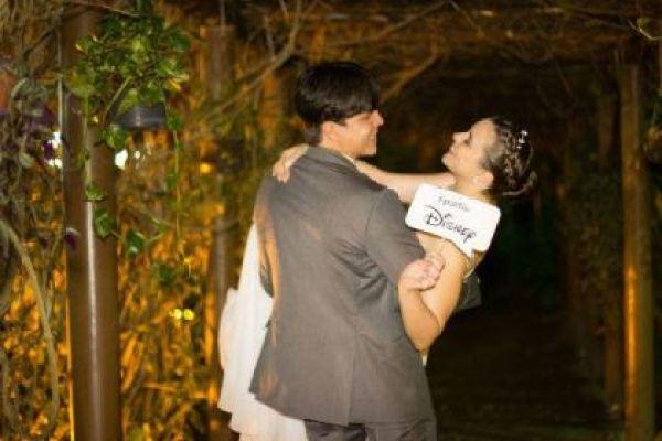 casamento-10-mil-reais-maceio-economico-faca-voce-mesmo (36)