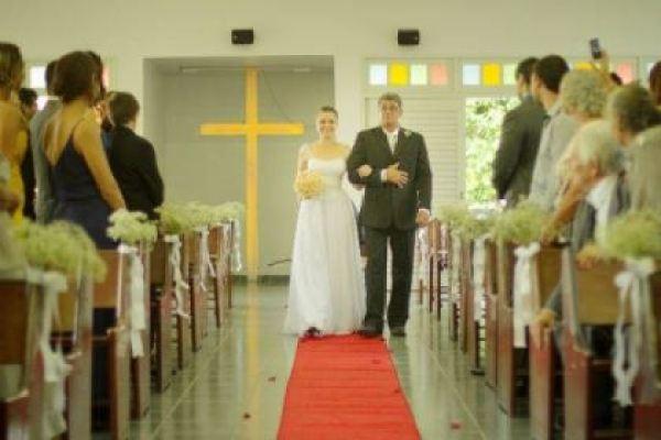 casamento-10-mil-reais-maceio-economico-faca-voce-mesmo (8)