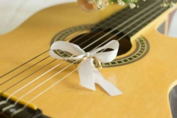 casamento-10-mil-reais-maceio-economico-faca-voce-mesmo (9)