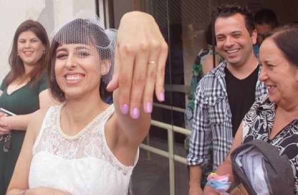 casamento-1500-reais-civil-recepca-em-casa-almoco-70-convidados-mini-wedding-economico- (12)