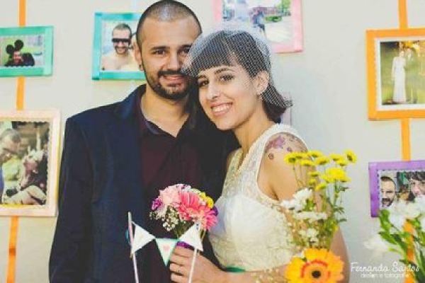 casamento-1500-reais-civil-recepca-em-casa-almoco-70-convidados-mini-wedding-economico- (26)