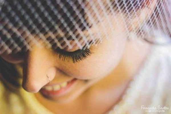 casamento-1500-reais-civil-recepca-em-casa-almoco-70-convidados-mini-wedding-economico- (28)