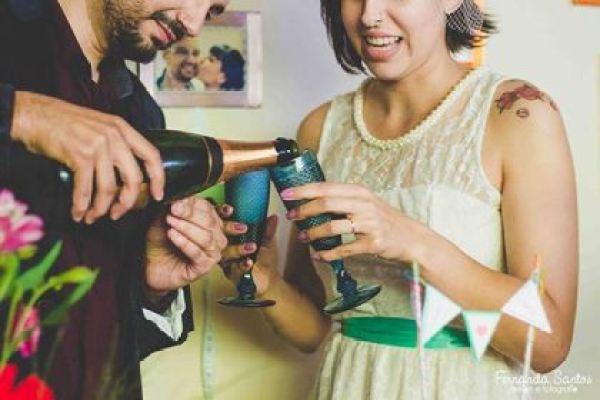 casamento-1500-reais-civil-recepca-em-casa-almoco-70-convidados-mini-wedding-economico- (37)