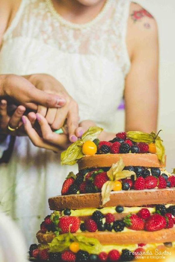 casamento-1500-reais-civil-recepca-em-casa-almoco-70-convidados-mini-wedding-economico- (38)