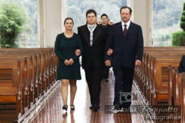 casamento-2800-reais-rio-grande-do-sul-50-convidados-recepcao-restaurante (6)