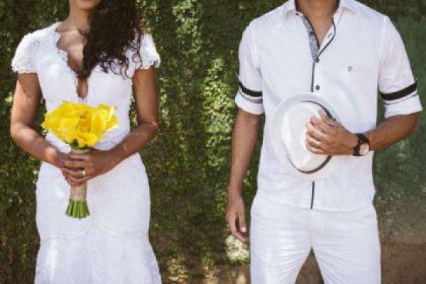 casamento-economico-diy-faca-voce-mesmo-menos-15-mil-colorido-ao-ar-livre-de-manha (34)
