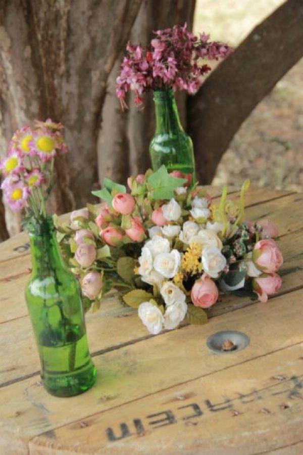 casamento-economico-interior-sao-paulo-decoracao-com-flores (1)