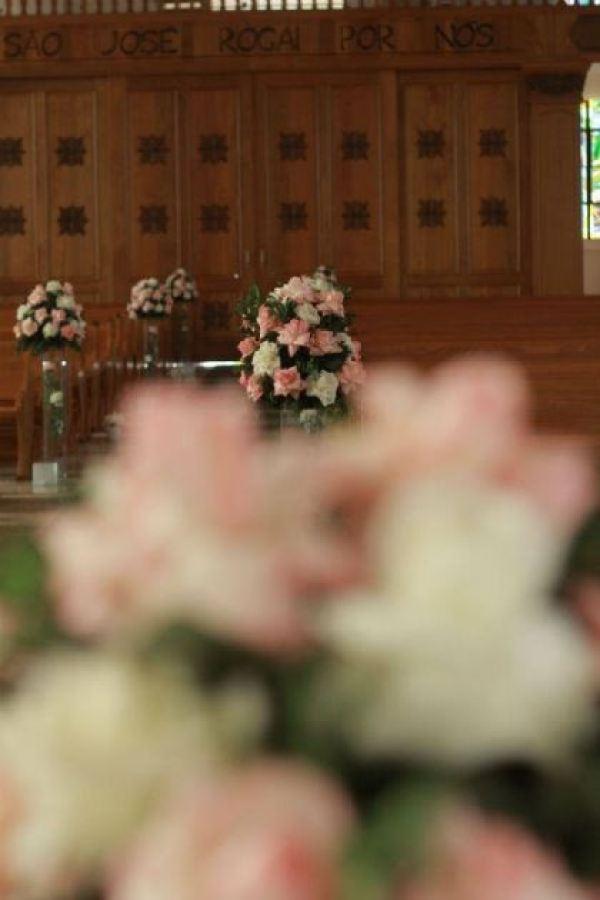 casamento-economico-interior-sao-paulo-decoracao-com-flores (10)