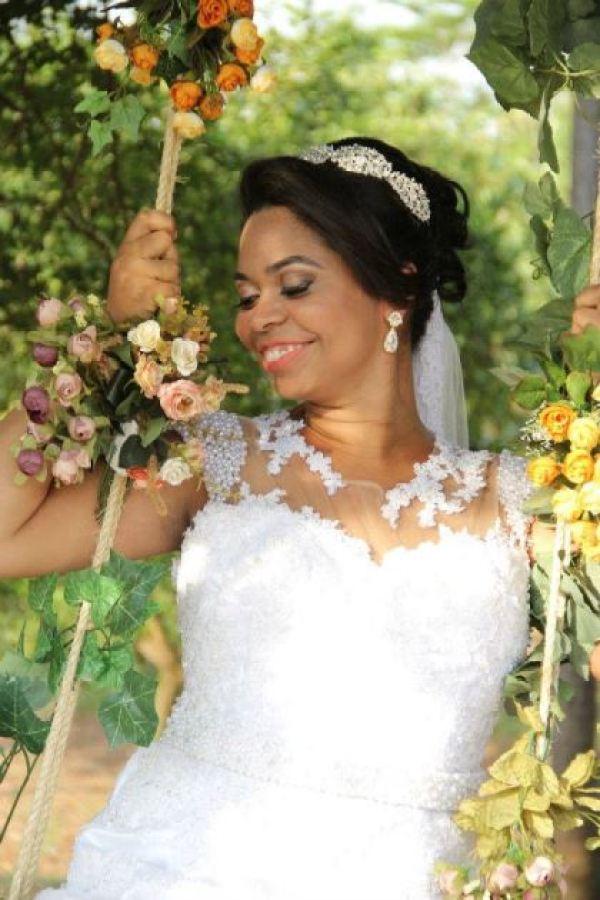 casamento-economico-interior-sao-paulo-decoracao-com-flores (11)