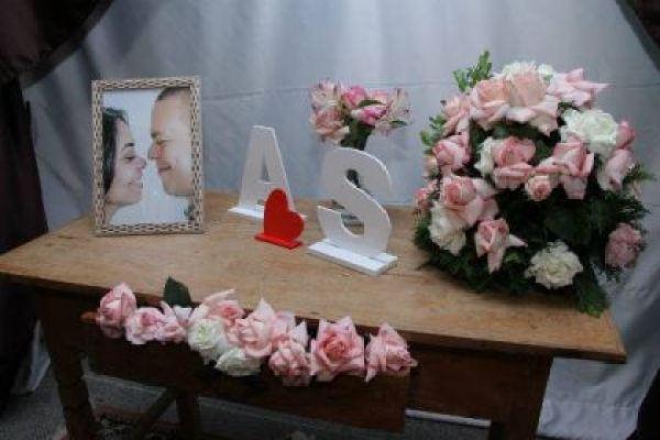 casamento-economico-interior-sao-paulo-decoracao-com-flores (17)