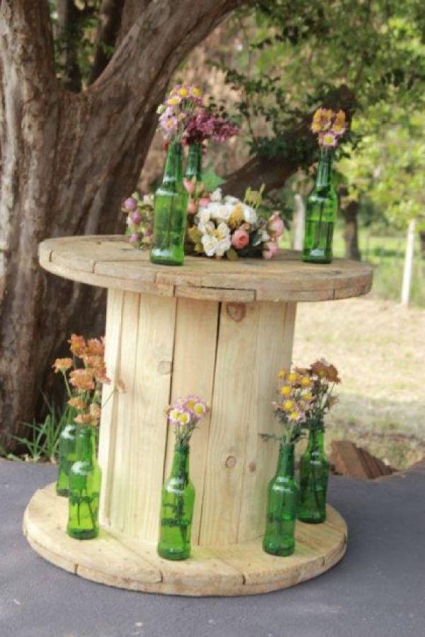 casamento-economico-interior-sao-paulo-decoracao-com-flores (2)