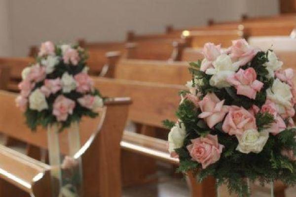 casamento-economico-interior-sao-paulo-decoracao-com-flores (9)