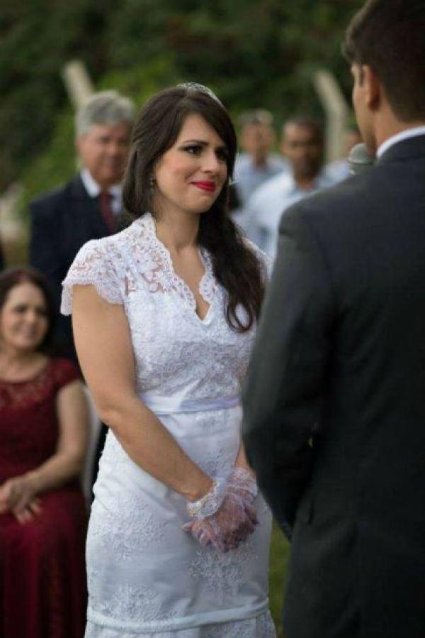 casamento-economico-minas-gerais-ao-ar-livre-divertido (12)