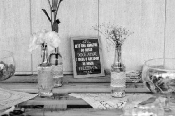 casamento-economico-minas-gerais-ao-ar-livre-divertido (15)