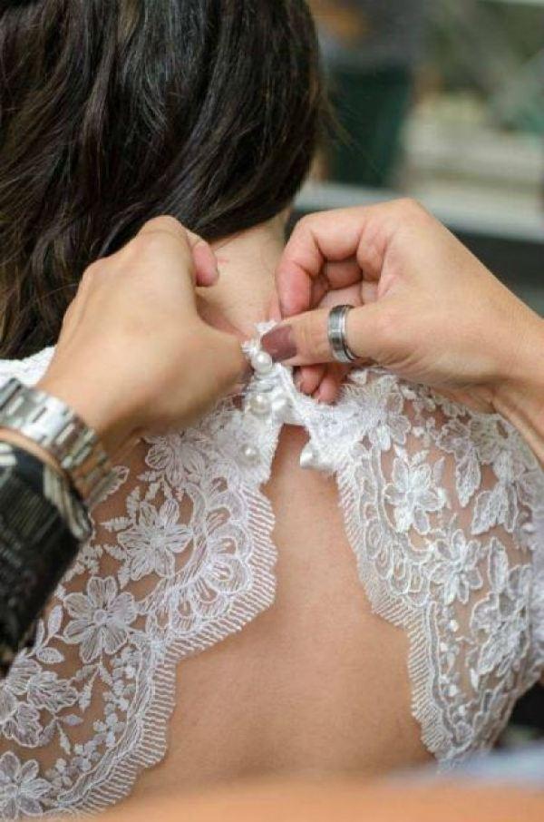 casamento-economico-minas-gerais-ao-ar-livre-divertido (20)