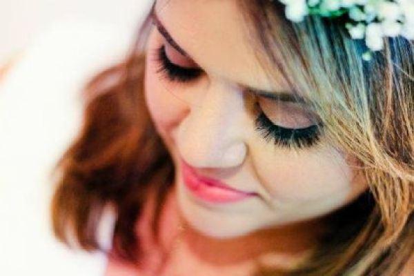 casamento-economico-mini-wedding-decoracao-com-flores-faca-voce-mesmo-rustico-romantico (12)