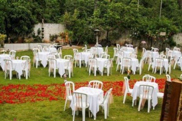 casamento-economico-mini-wedding-decoracao-com-flores-faca-voce-mesmo-rustico-romantico (2)