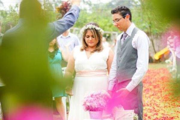 casamento-economico-mini-wedding-decoracao-com-flores-faca-voce-mesmo-rustico-romantico (21)