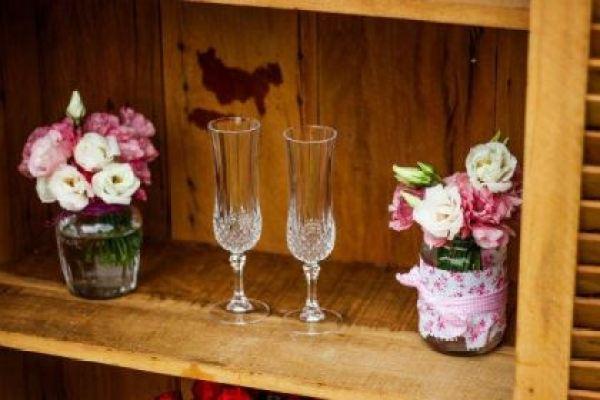 casamento-economico-mini-wedding-decoracao-com-flores-faca-voce-mesmo-rustico-romantico (28)