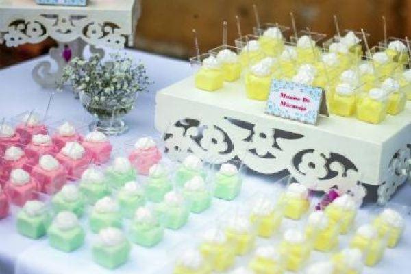 casamento-economico-mini-wedding-decoracao-com-flores-faca-voce-mesmo-rustico-romantico (30)