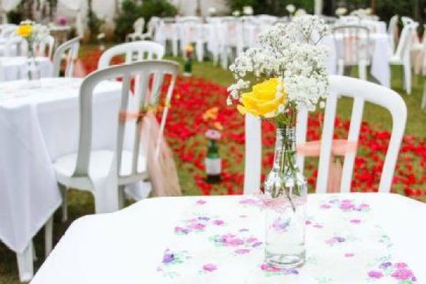 casamento-economico-mini-wedding-decoracao-com-flores-faca-voce-mesmo-rustico-romantico (4)