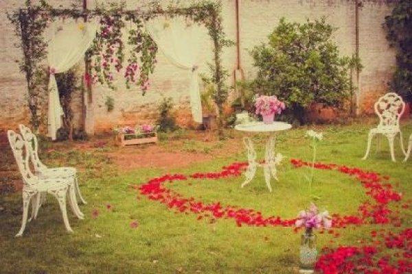casamento-economico-mini-wedding-decoracao-com-flores-faca-voce-mesmo-rustico-romantico (9)