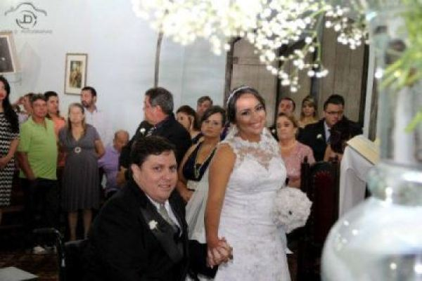 casamento-economico-noivo-cadeira-rodas-goias-faca-voce-mesmo (17)