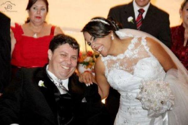 casamento-economico-noivo-cadeira-rodas-goias-faca-voce-mesmo (34)