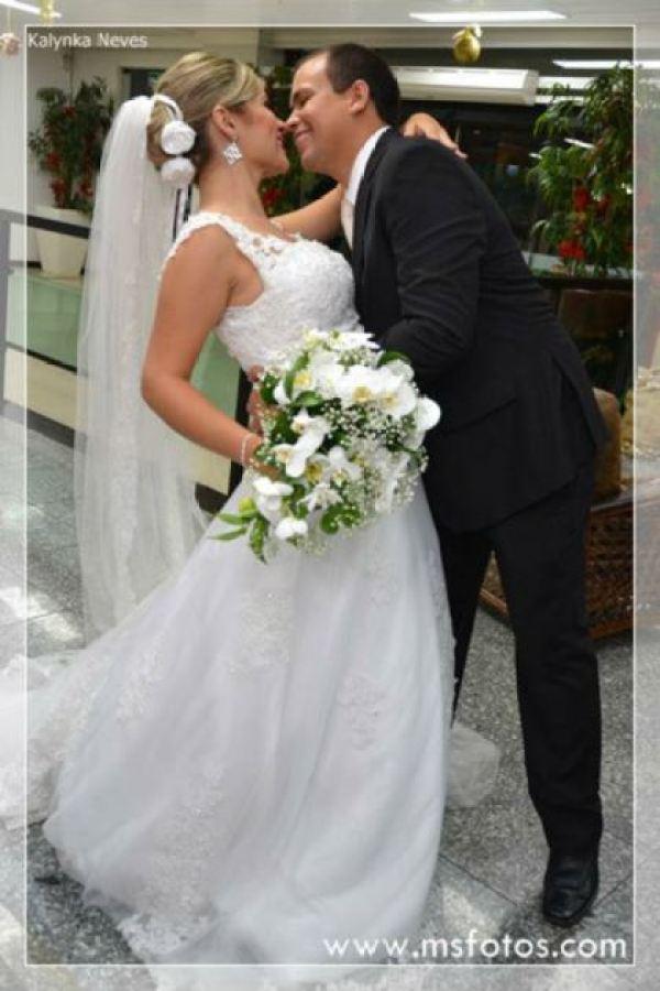 casamento-economico-pantanal-mato-grosso-do-sul-recepcao-hotel-decoracao-rosa (13)