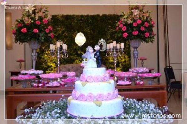 casamento-economico-pantanal-mato-grosso-do-sul-recepcao-hotel-decoracao-rosa (16)