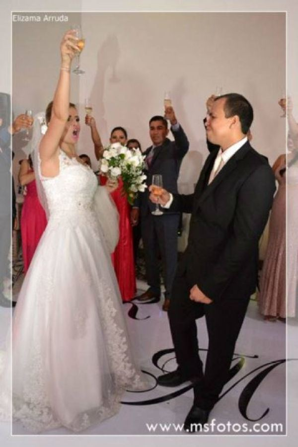 casamento-economico-pantanal-mato-grosso-do-sul-recepcao-hotel-decoracao-rosa (26)