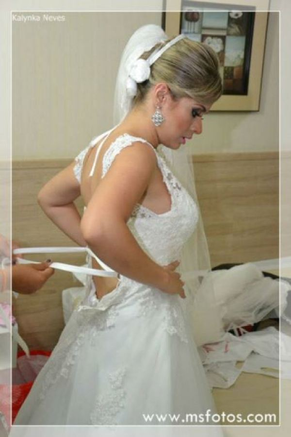 casamento-economico-pantanal-mato-grosso-do-sul-recepcao-hotel-decoracao-rosa (4)