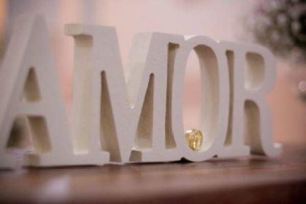 casamento-economico-sao-paulo-flores-rosa-naked-cake-caseiro (1)