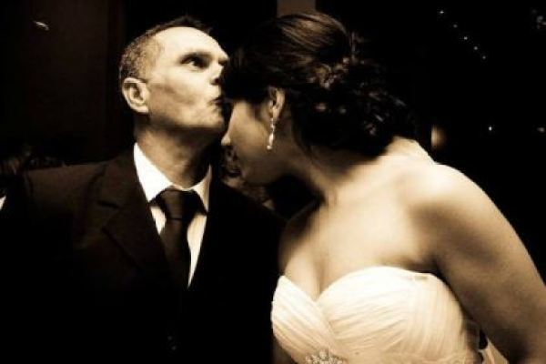casamento-economico-sao-paulo-flores-rosa-naked-cake-caseiro (20)