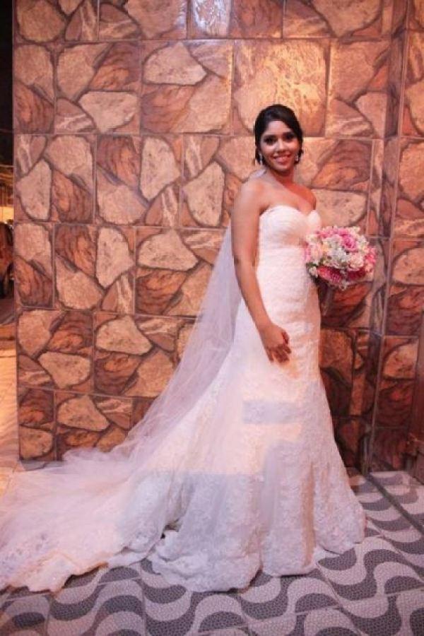 casamento-economico-sao-paulo-flores-rosa-naked-cake-caseiro (21)