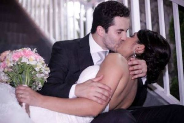 casamento-economico-sao-paulo-flores-rosa-naked-cake-caseiro (7)