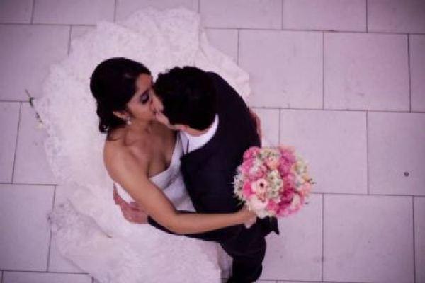 casamento-economico-sao-paulo-flores-rosa-naked-cake-caseiro (8)