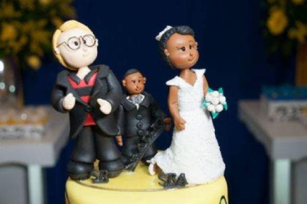 casamento-economico-sem-grana-rio-de-janeiro-decoracao-faca-voce-mesmo-azul-e-amarelo (23)