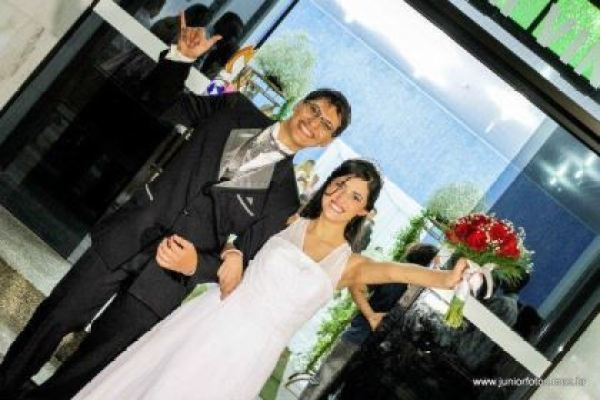 casamento-economico-vestido-ganhador-concurso-eu-mereco-esse-vestido-sao-paulo (11)