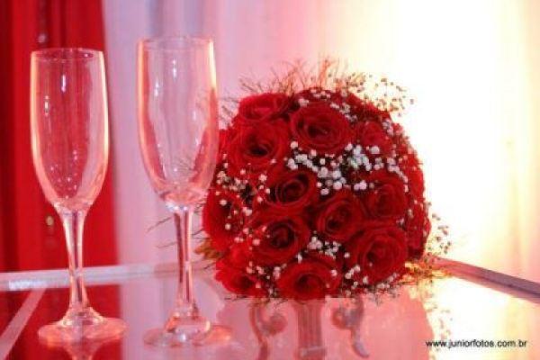 casamento-economico-vestido-ganhador-concurso-eu-mereco-esse-vestido-sao-paulo (21)