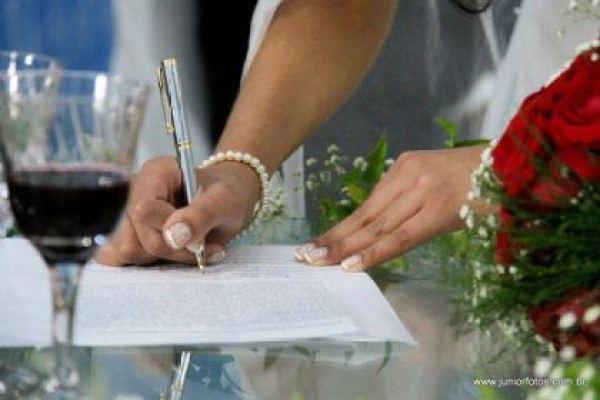 casamento-economico-vestido-ganhador-concurso-eu-mereco-esse-vestido-sao-paulo (9)