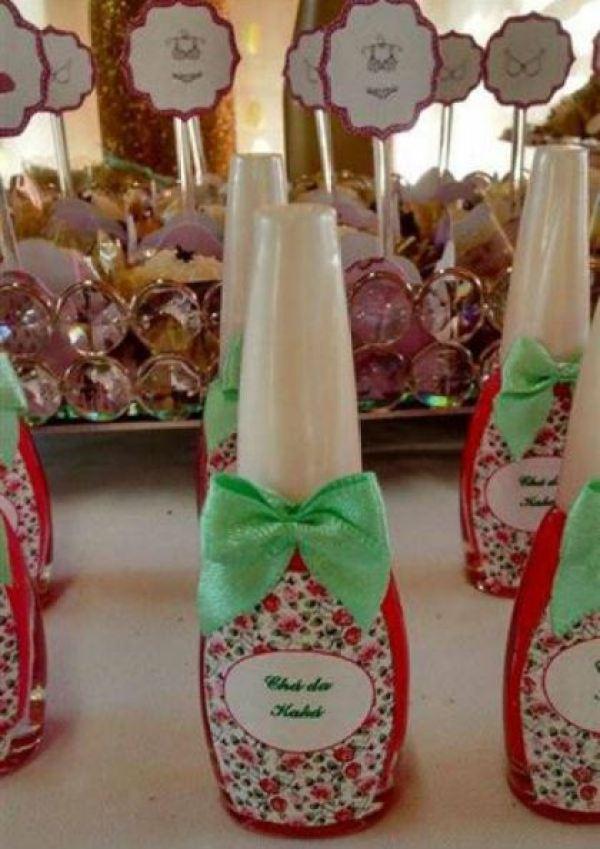cha-de-lingerie-dourad-rosa-e-verde-faca-voce-mesmo-tarde-com-champagne (1)