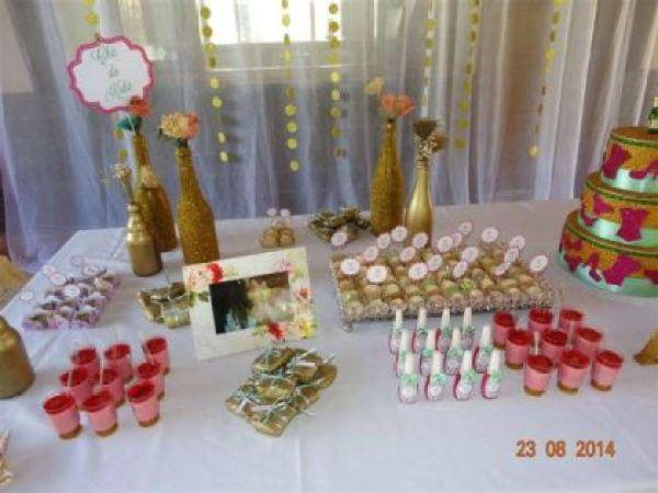 cha-de-lingerie-dourad-rosa-e-verde-faca-voce-mesmo-tarde-com-champagne (7)