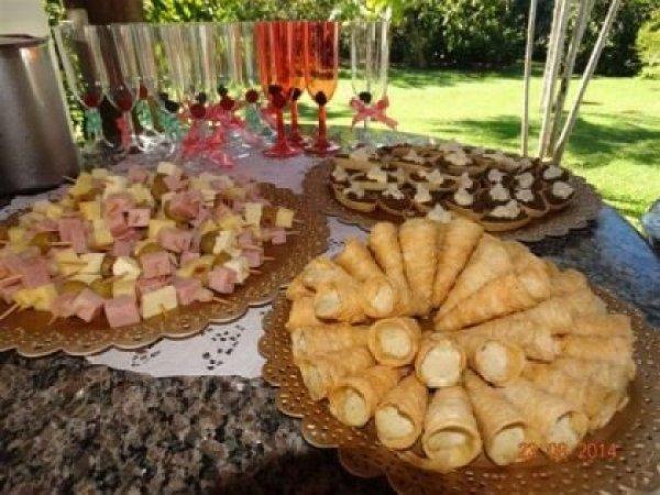 cha-de-lingerie-dourad-rosa-e-verde-faca-voce-mesmo-tarde-com-champagne (9)