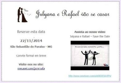 julyana-e-rafael-vao-se-casar